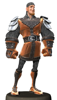 850_Knight_figurine_pose_200