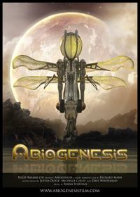 Abiogenesis_Poster_200