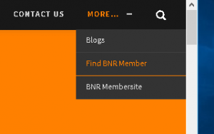 membersite_find