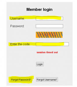 membersite_login_forgot