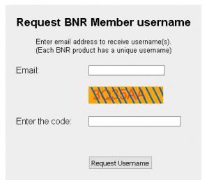 membersite_request