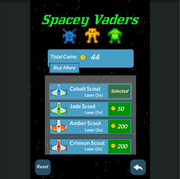 screen_ships