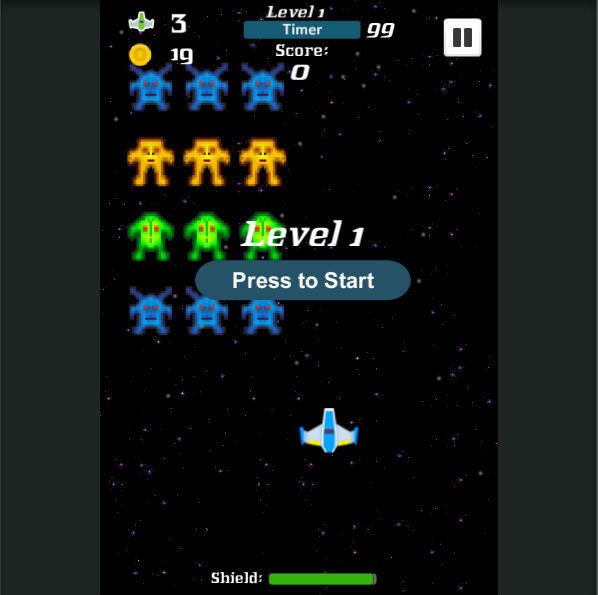 screen_play