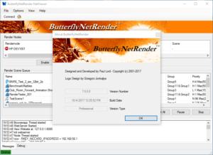 BNR7_desktop_viewer